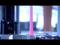 ▶ Benecke-Kaliko Image Film - YouTube