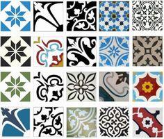 Google Afbeeldingen resultaat voor http://static.aanbodpagina.nl/img/390/hippe-trendy-marokkaanse-en-portugese-vloertegels4.jpg