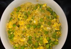 Crossfit Diet, Vegas, Guacamole, Tofu, Macaroni And Cheese, Side Dishes, Easy Meals, Food And Drink, Cake Recipes