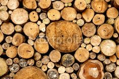 Teds Woodworking® - Woodworking Plans & Projects With Videos - Custom Carpentry — TedsWoodworking Old Wood Texture, Wood Texture Background, Firewood, Photo Editing, Royalty Free Stock Photos, Old Things, Woodworking, Painters, Graphics
