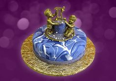 Коллекция искушений, Торт Знак Зодиака, Торт Близнецы, торт на юбилей, торт на день рождения, торт на праздник #cake #authorcake #тортназаказ #тортмосква #заказатьторт #тортнаюбилей #торт