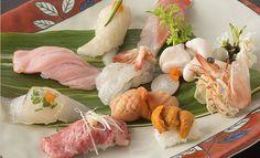 九州の地魚を食す~地元ならではの味わい~| ヒトサラ