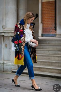 sofia-sanchez-de-betak-by-styledumonde-street-style-fashion-photography0e2a7861