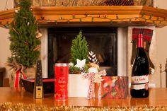 Fabulous Baskets Christmas gift recommendation  http://www.fabulousbaskets.ro/cadouri-craciun/cadou-craciun-32