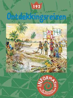 In de vijftiende en zestiende eeuw, dus tussen 1400 en 1600, werden er veel ontdekkingsreizen gemaakt. Mensen zochten naar plaatsen om te wonen. Handel was ook een reden om op reis te gaan. In Azië waren producten zoals zijde en peper. Die wilden Europese mensen graag hebben. Ze konden ze alleen krijgen via de Arabieren. Die verkochten de producten voor veel geld. Daarom besloten Europese handelaren om zelf naar Azië te varen. Later werden er ook ontdekkingsreizen gemaakt om de natuur in...