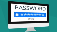 5 Tips to Trick the Hackers from Guessing Your Passwords – Password plays a very important role to keep your accounts or data safe. You need to make sure that you use unique and strong password for every account, which is difficult to guess. Video Game Bedroom, Online Games, Strong, Plays, Tips, Unique, Games, Counseling