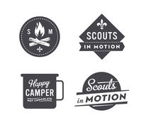Typography Inspiration Search Results — Designspiration