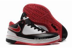 http://www.bejordans.com/60off-big-discount-854215631-nike-lebron-10-mid-top-black-white-red.html 60%OFF! BIG DISCOUNT! 854-215631 NIKE LEBRON 10 MID TOP BLACK WHITE RED Only $79.00 , Free Shipping!
