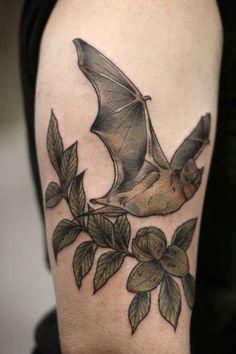 28 Beautiful Texas Tattoos You Definitely Won& Regret Texas Tattoos, Vine Tattoos, Sleeve Tattoos, Tatoos, Dream Tattoos, Make Tattoo, Tattoo Blog, Wonderland Tattoo, Upper Arm Tattoos