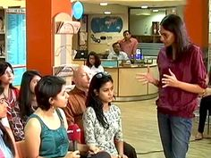Is a Career in Design Right for You? http://www.ndtv.com/video/player/heads-up/is-a-career-in-design-right-for-you/325631