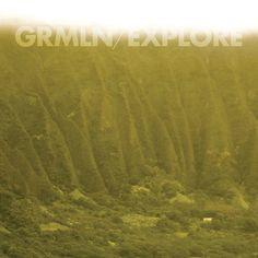 GRMLN - Patio