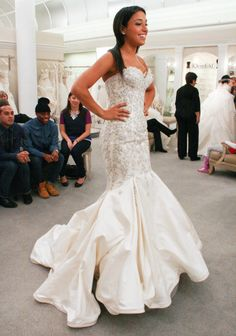 Dana #SYTTD #Weddings
