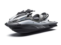 Kawasaki Ultra The Fastest Jet Ski on the Planet. Jet Ski Kawasaki, Jet Motor, Jet Skies, Sand Rail, Super Yachts, Speed Boats, Go Kart, Water Crafts, Water Sports