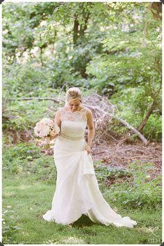 bride, augusta jones bridal gown, nyc wedding photographers, CT wedding photographers, film photographers, jubilee events, blush floral design