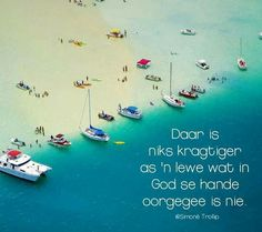 Lyric Quotes, Lyrics, Afrikaans, True Words, Amen, Things To Think About, My Life, Lisa, Prayers