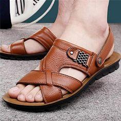 Mens Flip Flops, Flip Flop Shoes, Fashion Sandals, Shoes Sandals, Beach Sandals, Boho Sandals, Sandals Sale, Mens Beach Shoes, Shoes Men