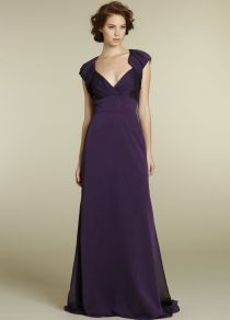 Plenty of Bolero Jackets Evening Dresses are on sale Buy high quality Bolero Jackets Evening Dresses from theLuckyBridal com now. http://www.theluckybridal.com/bolero-jackets-evening-dresses