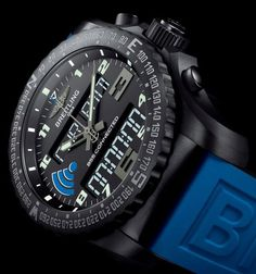 Breitling-B55-Connected-Montre-Chronographe-Connectee-3