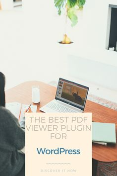 Improve your blog with a simple Plugin for WordPress Simple Web Design, Minimal Web Design, Modern Web Design, Website Design Inspiration, Blog Design, Craft Cabinet With Table, New Things To Learn, Good Things, Free Facebook Likes