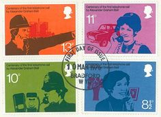 Google Image Result for http://www.precinct25.co.uk/wordpress/wp-content/uploads/2011/02/stamps_phone_detail-520x378.jpg