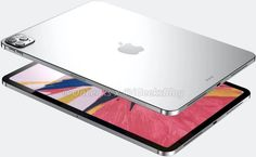 Jul 21, 2020 - Jun 5, 2020 - Digital Planner, iPad Planner, Goodnotes Planner, Rosegold Marble Digital Planner, Undated Hd Ipad Wallpapers, Ipad Wallpaper Quotes, Ipad Wallpaper Kate Spade, New Ipad Pro, Cute Stationery, Its My Bday, Apple Products, Apple Ipad, Camera Lens