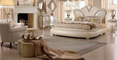 Bedroom Collection 19 - Elite Home