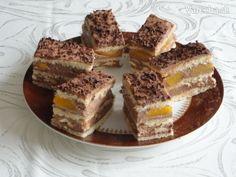 Jednoduchá záležitosť, ktorú by mal zvládnuť hocikto z Vás. Cake Recipes, Dessert Recipes, Desserts, Tiramisu, Rum, French Toast, Cheesecake, Lunch, Breakfast