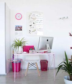 interior design images interior design mumbai office i… – Home office wallpaper Interior Design Images, Office Interior Design, Office Interiors, Best Office, Create Your Own Wallpaper, Office Wallpaper, Modern Loft, Trendy Home, White Walls
