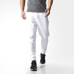 Adidas premio trifoglio i pantaloni della tuta, natale 2k16 pinterest