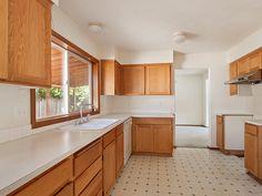 HUD Home - 1625 SE 162nd Ave Portland, OR
