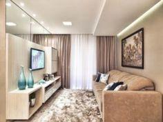 58623- decoração de sala pequena -caroline-yasmin-goncalves-viva-decora