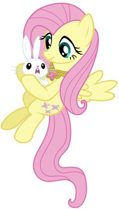 Nice Catch Fluttershy by XBoomdiersX on DeviantArt