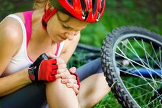 What Should You Do after a Hit-and-Run Bicycle Crash? Omaha Accident Attorney Explains , Personal injury lawyer, Accident Attorney, Rensch and Rensch , Omaha Accident Injury, Accident Attorney, Injury Attorney, Cardiovascular Training, Cycling Tips, Sports Medicine, Knee Pain, Injury Prevention, Things That Bounce