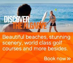 Cheap Holidays 2014 | City Breaks | easyJet Holidays £35 off Tenerife Holidays CODE: TENERIFE Terms: Min Spend £600, 7 nights, must be flight + hotel Ends: 23rd Nov  Feel the sun on your back with last minute holidays from only £147^pp Discover the best Christmas markets in Europe with a festive city break from only £93^pp