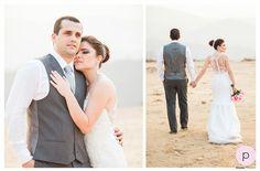 Casamento e ensaio externo de Lívia e André | http://casandoembh.com.br/casamento-e-ensaio-externo-de-livia-e-andre/