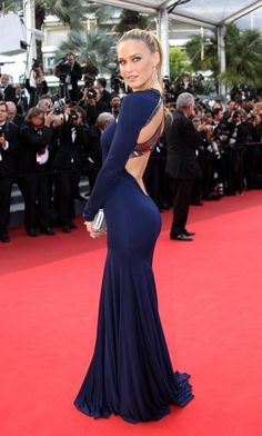 Roberto Cavalli Formal Dresses