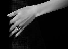 CHANEL - Fine Jewelry