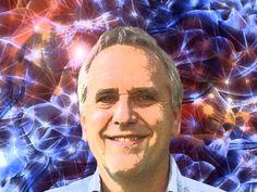 The Delusions of Big Data - Michaeli Jordan