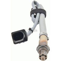 #Bosch sonda lambda per Bosch 0 258 017 267  ad Euro 177.24 in #Bosch automotive aftermarket #Automoto