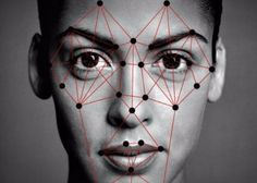 Raspberry Pi Facial Recognition Using AWS Rekognition And Pi-Timolo - Geeky Gadgets