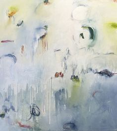 """Mary Souza 