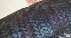 Woven Wings Stockinette Fairy Tale 272 gsm  57% cotton, 20% linen, 15% merino, 8% silk  semi-custom  2018-04-07 Baby Carrying, Egyptian Cotton, Stockinette, Merino Wool, Fairy Tales, Wings, Silk, Fairytail, Adventure Movies