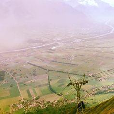 The last fog #appenzell #fog #swiss #switzerland #schweiz #suisse #svizzera  M Y  H A S H T A G :: #pdeleonardis C O P Y R I G H T :: @pdeleonardis C A M E R A :: iPhone6  #inlovewithswitzerland #switzerlandpictures #feelthealps #ig_switzerland #hiking4fun #visitswitzerland #ig_europe #wu_switzerland #igerswiss #swiss_lifestyle #aboutswiss #sbbcffffs #ig_swiss #bealpine #amazingswitzerland #loves_switzerland #switzerland_vacations #swissalps #hiking #pictureoftheday #blickheimat #instalike