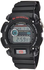 924a40b7eb3 11 Best Gshock watches images