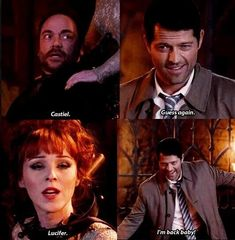 This is one of my favourite  moments in the whole show