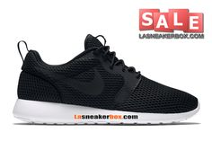 nike-roshe-one-hyper-breathe-chaussure-de-nike-sportswear-pas-cher-pour-hommenoir-blanc-noir-833125-001-766.jpg (1024×768)