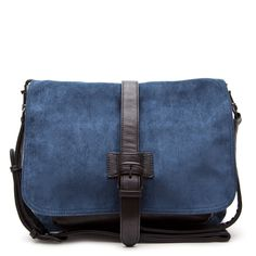 Matt and Nat Mick Corduroy Messenger Bag. Just bought this for $39.99 from Beyond the Rack. Retail $195.