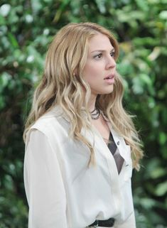 Week of 5/12/14 | Days of our Lives | NBC
