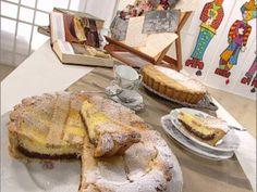 Recetas | Torta de ricota | Utilisima.com
