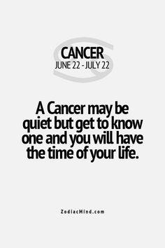 Cancer hookup cancer astrology dates months